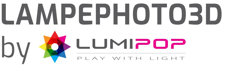 LumiPop